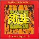 Rastanthology II: The Sequel