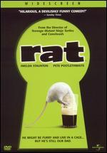 Rat - Steven Barron