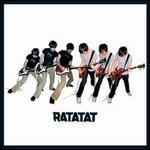 Ratatat