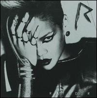 Rated R [Edited] - Rihanna