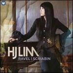 Ravel, Scriabin