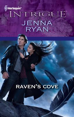 Raven's Cove - Ryan, Jenna
