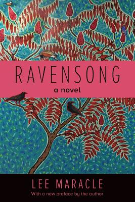 Ravensong - A Novel - Maracle, Lee