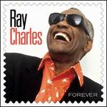 Ray Charles Forever [CD/DVD] [Deluxe Edition]