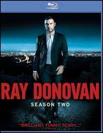 Ray Donovan: Season 02 -
