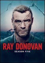 Ray Donovan: Season 05