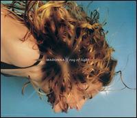Ray of Light [US CD/Vinyl Single] - Madonna