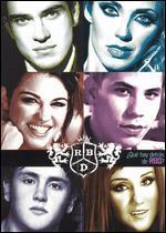 RBD [ Rebelde ]: Que Hay Detras de RBD?