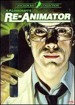 Re-Animator [Limited Edition] [2 Discs]