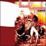 Re-Led-Ed: The Best of Dread Zeppelin