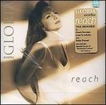 Reach [7 Tracks]