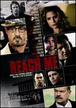 Reach Me - John Herzfeld