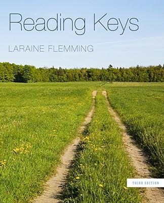 Reading Keys - Flemming, Laraine E