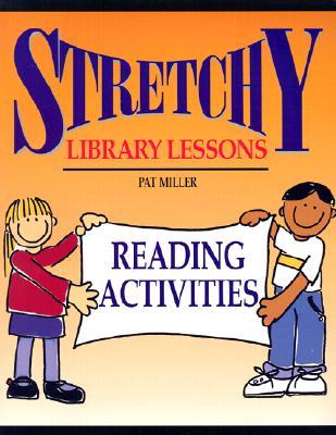 Reading Skills - Miller, Pat