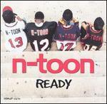 Ready [Single]