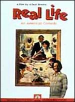 Real Life - Albert Brooks