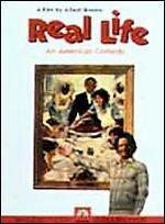 Real Life - Albert Brooks