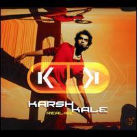 Realize - Karsh Kale