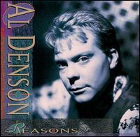 Reasons - Al Denson