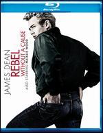 Rebel Without a Cause [Blu-ray] - Nicholas Ray
