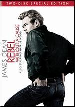 Rebel Without a Cause [Special Edition] [2 Discs]