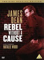 Rebel Without a Cause [Special Edition]