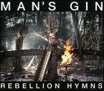Rebellion Hymns