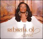 Rebirth of Soul