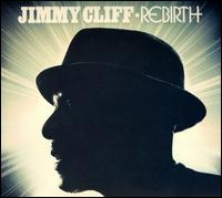 Rebirth - Jimmy Cliff