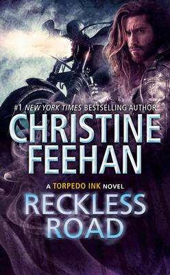 Reckless Road - Feehan, Christine