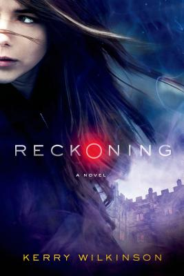 Reckoning - Wilkinson, Kerry