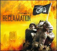 Reclamation - Mongrel