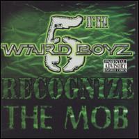 Recognize the Mob - 5th Ward Boyz