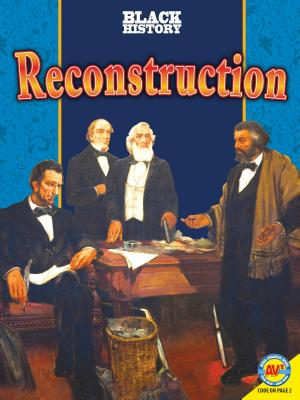 Reconstruction - Howse, Jennifer