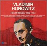 Recordings 1930-1951 [34 tracks]