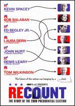 Recount - Jay Roach