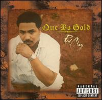 Red Clay - Que Bo Gold