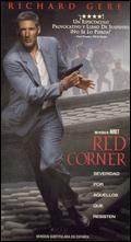 Red Corner - Jon Avnet