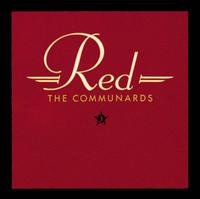 Red [Deluxe Edition] - The Communards
