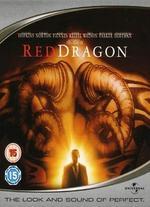 Red Dragon [HD]