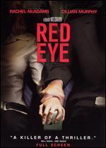 Red Eye [P&S]