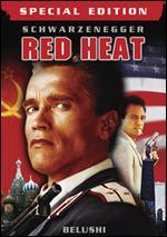 Red Heat [Special Edition]