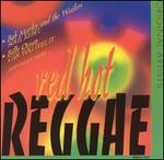 Red Hot Reggae, Vol.1