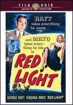 Red Light - Roy Del Ruth