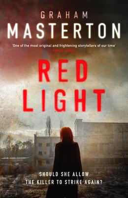 Red Light - Masterton, Graham