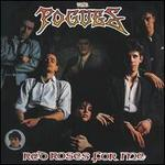 Red Roses for Me [LP] - The Pogues