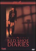Red Shoe Diaries: Hot Line