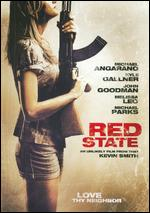 Red State - Kevin Smith