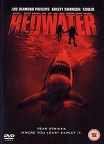 Red Water - Charles Robert Carner