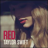 Red - Taylor Swift